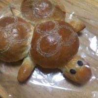 いち、に、のさんパン!