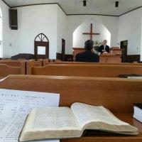 説教と講義の差
