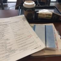 第52回韓国語能力試験