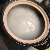 長谷園 土鍋