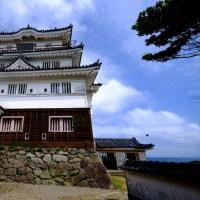 世界遺産の難しさ-長崎県平戸市:田平天主堂