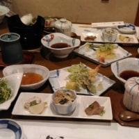 金寿司の会