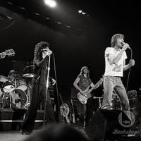ジェファーソン・スターシップ ウイズ・ユア・ラブ(70年代の名曲 Part23)