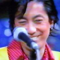 1981年 かくし芸大会~2