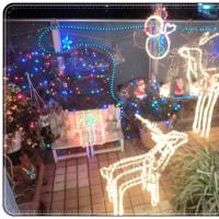 ♪クリスマス準備OK♪
