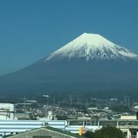 富士山綺麗💦
