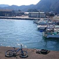 YAMABUSHI TRAIL TOUR