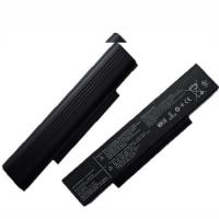 LG(リチウムイオン)LB62119E電池/バッテリー交換、LG R500 S510-Xノトパ