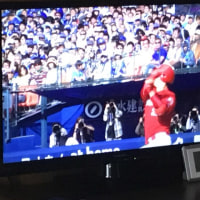 岡田が3勝目