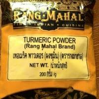 タイ料理を作るのに便利調味料