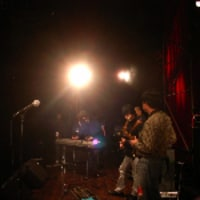 日経おとなのバンド大賞2009 奮戦記(81)
