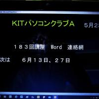 Kit Aー17.5.23