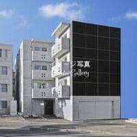 エスプロジェクト-S-PROJECT 札幌の賃貸は賃貸ギャラリー(chintai.gallery)に.お任せ下さい。↓360°画像によるバーチャル内覧はこちら。