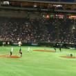 都市対抗野球その2