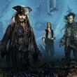 最後の海賊