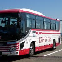 京阪バス H-3941