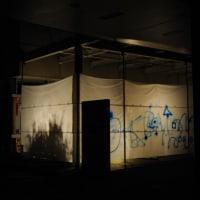 ランプまつり Ⅱ