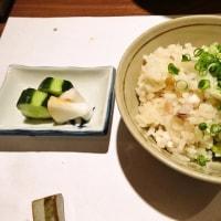 和食ふくみ/割烹、お洒落系居酒屋/福島