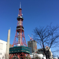 AIR-G' FM北海道『川部財布』&『Sparkle Sparkler』