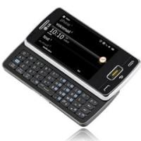 プロジェクター携帯・世界サーバー市場