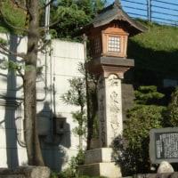 滋賀縣舊東海道:從「草津宿驛」「石部宿驛」散步的旅行