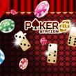 Tips Menang Main Domino Qq Online