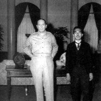 日本人に謝りたい ⑧ 日本の戦後占領体制はユダヤ人の君臨しないワイマール体制