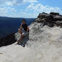 オーストラリアの旅 №2
