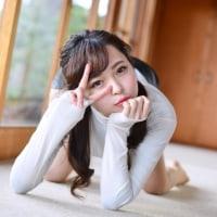 奈々@須磨離宮-4