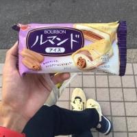 東京か・・・