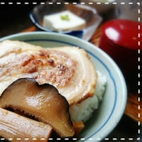 美味しい津軽~2。