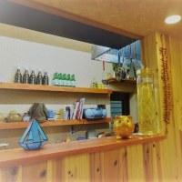 オモニ(韓国料理店)