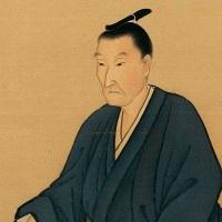 """""""学ぼう、日本のこと""""セミナー3"""