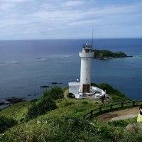 石垣島旅行&釣行2017.05.06