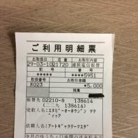 3・11東日本大震災から6年
