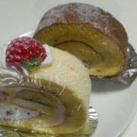 お菓子と過ごす365日