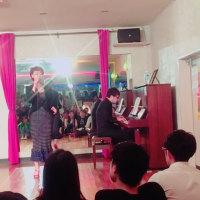 FAN ☆1周年おめでとうございます♡
