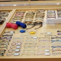 4/29~5/21にかけて毎年恒例の チルドレン (子供用眼鏡) フェア 2017 を開催いたします!