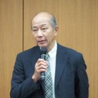 第三期 5月度政経塾