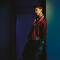 RAIN    韓国雑誌 NYLON  グラビア