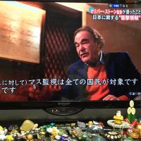 【オリバーストーン監督】アメリカの衛星国日本