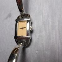 時計師の京都時間「京の落しどころ」