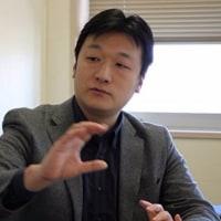 【朝鮮学校】明治学院大学・チョン准教授「そもそも朝鮮人が日本で暮らすことになったのは、日本の植民地支配があったから」ハァー
