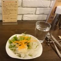 「STEAKHOUSE HAYASHIYA」(新宿)