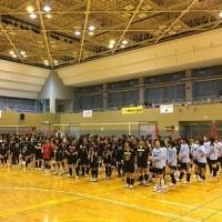 職場体験3日目(最終日)!