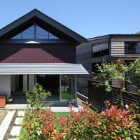 日本の美を伝えたい―鎌倉設計工房の仕事 191