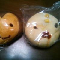 「日本人なら 和菓子だろう」と「パン屋」締め出す 道徳観