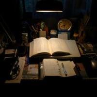 本の巻 世界のベストセラーを読む(序論)