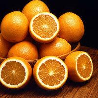 スッキリ爽やか☆柑橘系エッセンシャルオイルで頭皮をリフレッシュ