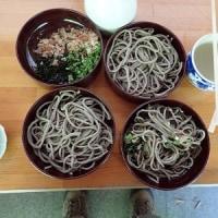 出雲の国でコギとご馳走(島根MTG) その3ラスト(2017/5/13,14)